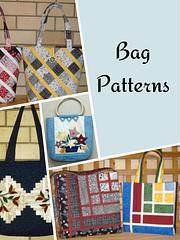 Bag Patterns