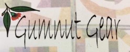 Gumnut Gear