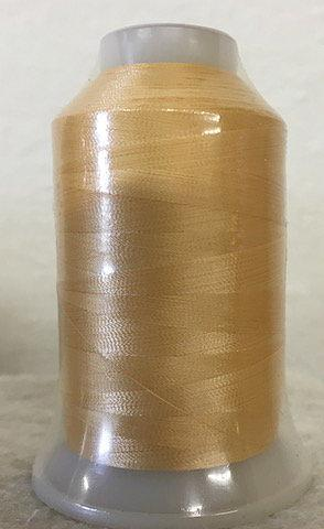 Decobob Soft Gold (138)