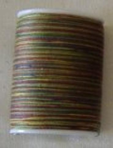 Quilting Thread Brights (01)