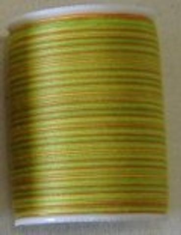Quilting Thread Citrus (10)