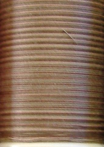 Quilting Thread Dusty Mauve (80)