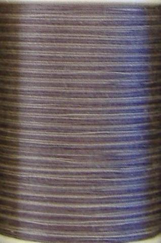 Quilting Thread Dusty Purples (88)