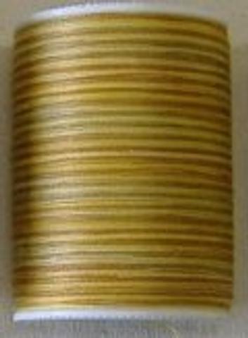 Quilting Thread Golden Harvest (09)