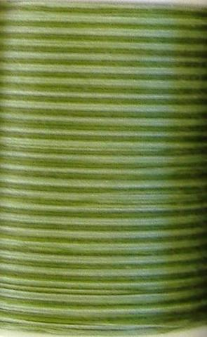 Quilting Thread Grassy Greens (85)
