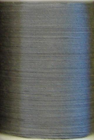 Quilting Thread Grey Shades (90)