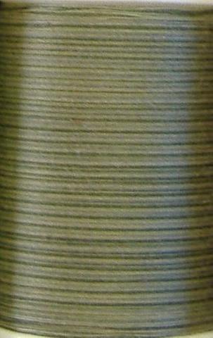 Quilting Thread Greyish Greens (86)