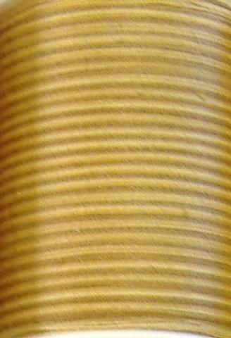Quilting Thread Tan Tints (75)