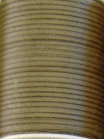 Quilting Thread Taupes (73)